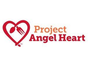 project-angel-heart
